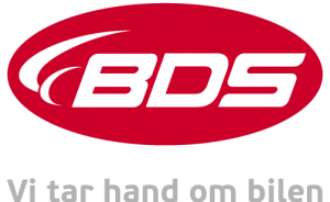 bds_logo_payoff_grey
